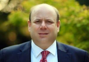 Newberry, SC Criminal Defense Attorney Charles Grose