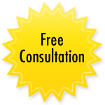 burst_free_consultation